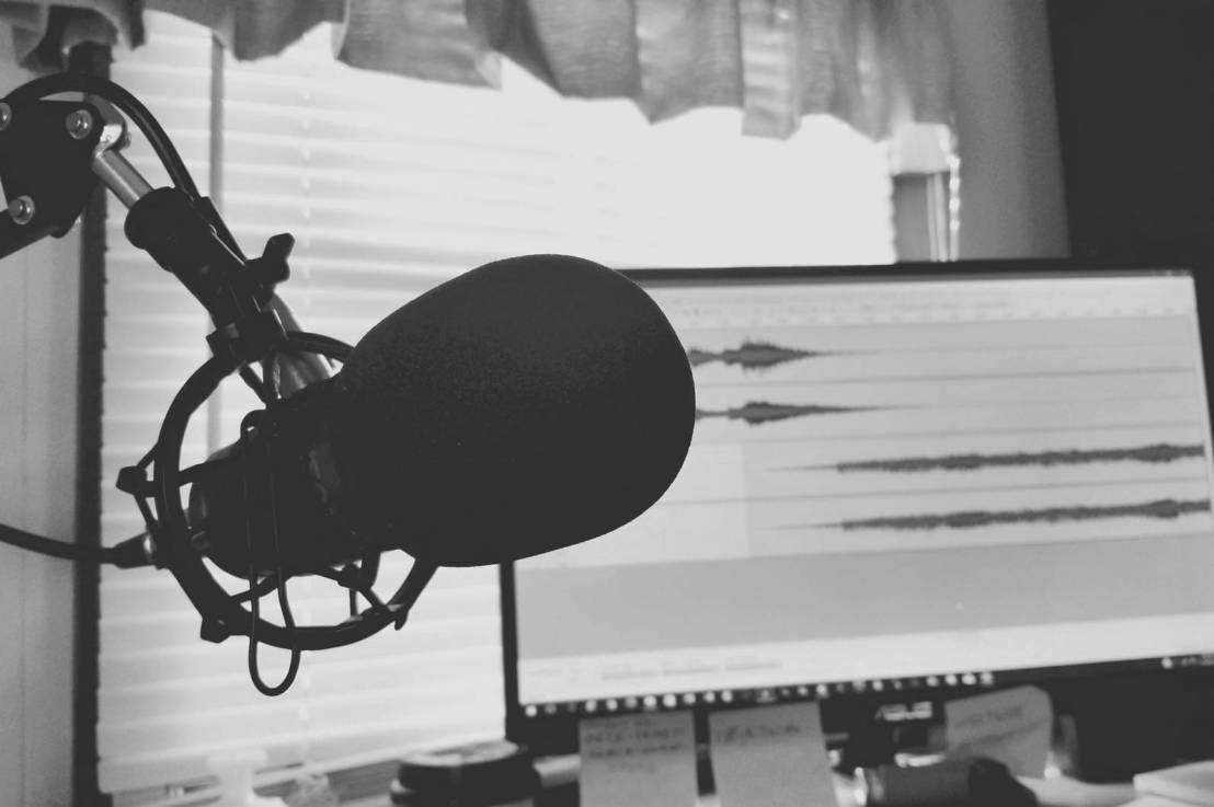 Weekly Picks: Fake NewsPodcasts